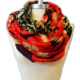 Fall Scarves at an Awesome Price!