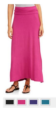 skirts walmart