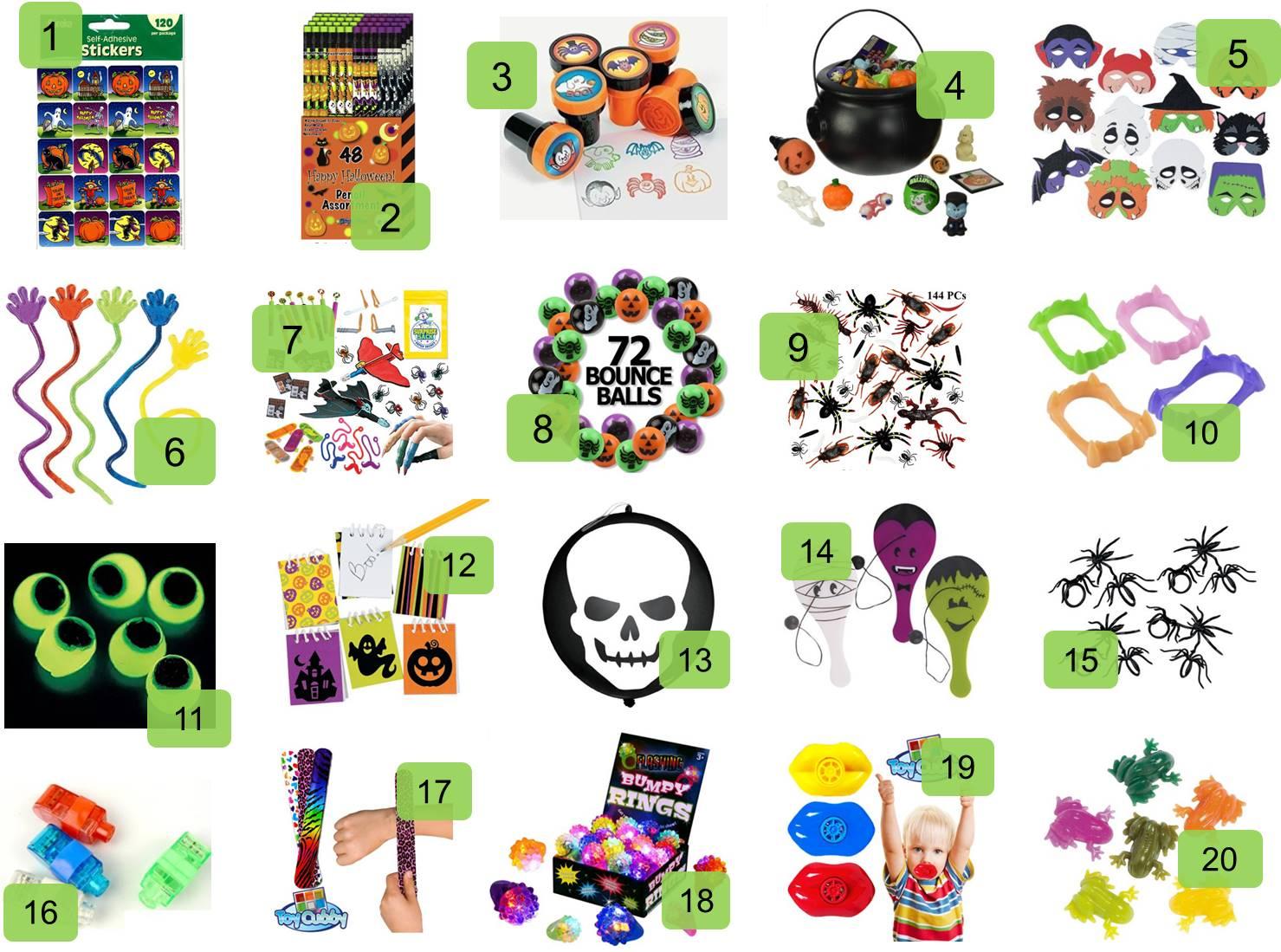 9-20-amazon-round-up-non-candy-halloween-treats-image