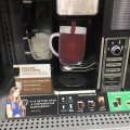 HOT Clearance Find: Ninja Coffee Bar